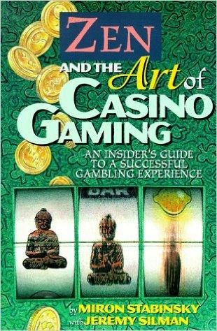 The Zen Of Gambling